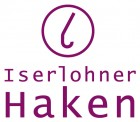 Our new brand - Iserlohner Haken