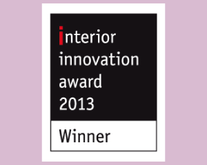 interior_innovation_award