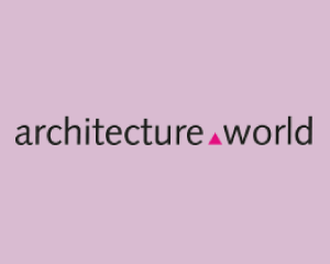 architecture_world