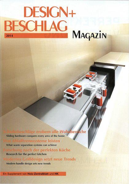 Design_Beschlag_2014_01