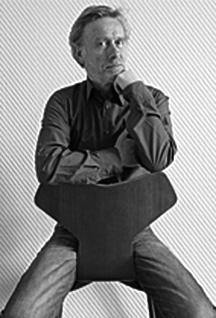 Vita von Prof. Dr. phil. Siegfried Gronert