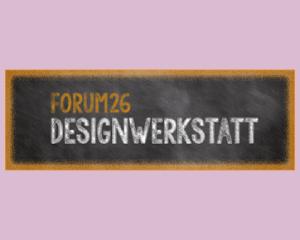 Forum26