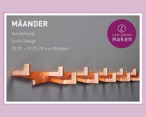 Maeander