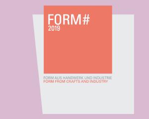 FORM-2019